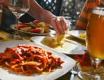 Come mangiano gli italiani in pausa pranzo? La Ricerca Nomisma per Cirfood