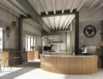 L'ex monastero di Sant'Ambrogio torna in vita: Ditta Artigianale lancia a Firenze la Scuola del Caffè
