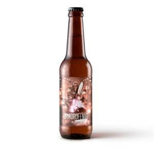 Acme Quadrofenia - Birra Artigianale confezione