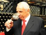 Si è spento Augusto Reina, il luminare che ha reso l'Amaretto Disaronno un'icona mondiale