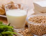 NFI: ricerca sui benefici degli alimenti a base di soia