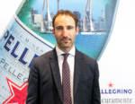 Sanpellegrino: Stefano Marini nuovo amministratore delegato