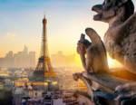 Parigi val bene un vino: novità, numeri e assaggi a Wine Paris e Vinexpo Paris