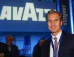 Brillanti i risultati di Lavazza per il 2019: fatturato a 2,2 Mld € e utile a 127 Mio €