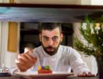 Facile a casa con Romeo Poltronieri: rendere dolce il tempo ritrovato