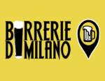 """Ecco dove ordinare birra a domicilio secondo """"Birrerie di Milano"""""""