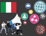 Bonus pubblicità: credito d'imposta per spese pubblicitarie al 30% nel decreto Cura Italiana