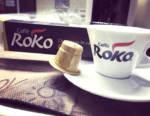 Pausa caffè a casa: come renderla speciale in compagnia di Caffè Roko