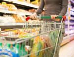 vendite nella settimana 9-15 marzo: +16,4% nella GDO e + 97% nelle vendite online
