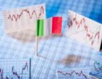 Studio CERVED: l'impatto del Covid-19 sui ricavi delle imprese italiane