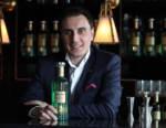 """Giuseppe Gallo: """"Italicus resta parte di me, con Pernod Ricard per conquistare gli USA"""""""