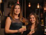 Giardini d'Amore: la rivoluzione al femminile della liquoristica siciliana