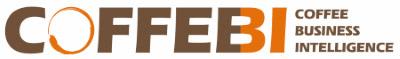logo CoffeeBI - EuroEuro S.r.l.