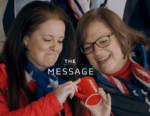 """Al via la campagna Nescafé """"The Message"""" per dare valore ad ogni momento"""