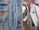 Confida: non fermare i distributori automatici per operatori sanitari e attività essenziali
