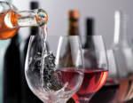 Guida contro l'imbarazzo: le parole per scegliere il vostro vino