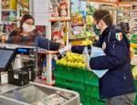 Italia e coronavirus: preoccupazione per l'impatto economico, ma sale lo spirito di squadra