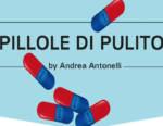 Pillole di pulito: gli appuntamenti con pulyCAFF su Facebook