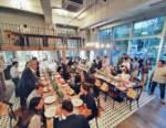 Covid-19: riapre Bucciano a Chengdu. La testimonianza di un ristoratore italiano in Cina
