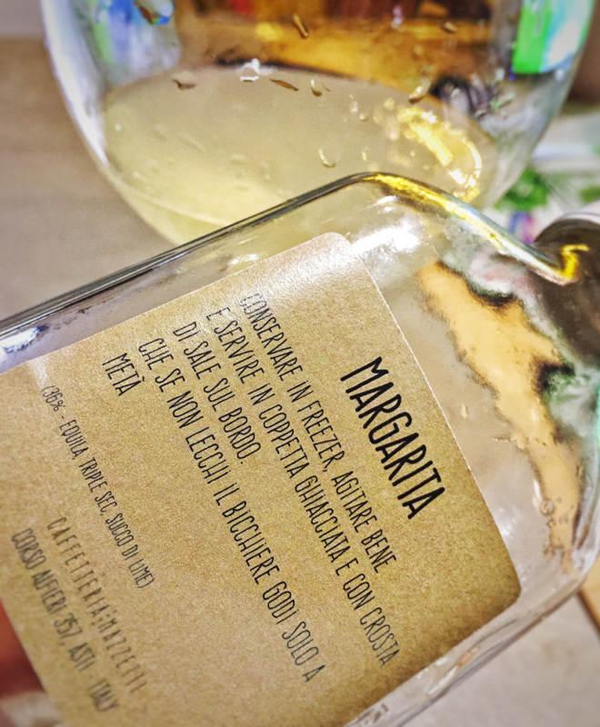 Caffetteria-Mazzetti-Mixology-delivery-a-casa-tua-margarita