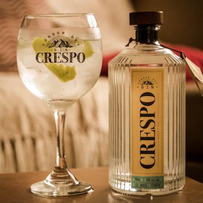crespo-gin-compra-online-liquori-distillati-spirits-consegna-tutta-italia-sconti