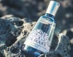 Gin Mare si affida a Spoongroup per la comunicazione