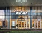 Joint venture tra Lavazza e YUM China: puntano ad aprire 1000 caffetterie entro il 2025