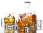 Micaela Pallini di Federvini: alcune riforme necessarie per far ripartire il settore liquoristico