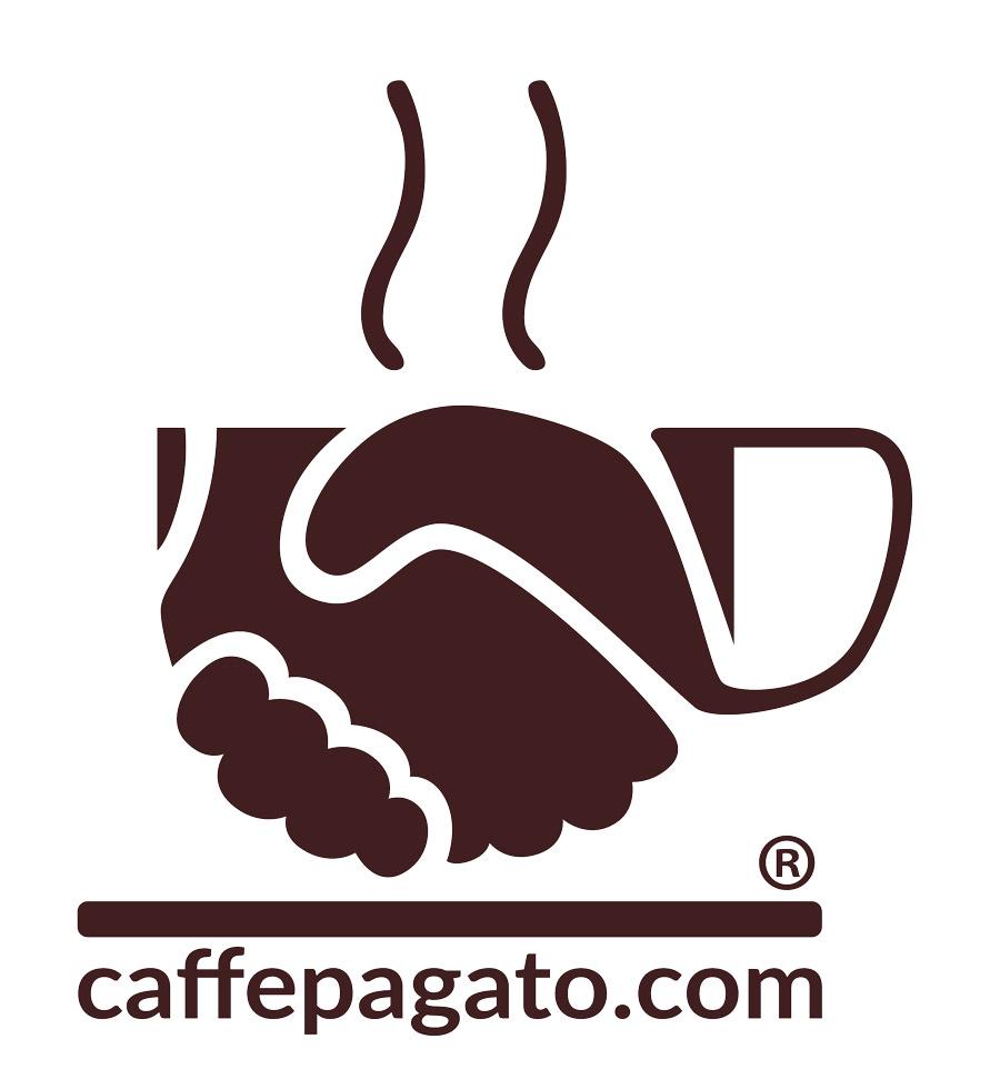 logo Caffepagato Srl