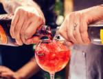 Bacardi e l'aiuto ai bar e bartender italiani con #RaiseYourSpirits