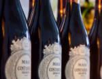 Santa Margherita USA distribuirà i vini Masi sul mercato statunitense