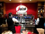 Caffetterie Segafredo Zanetti al primo posto fra i top coffee bars tedeschi