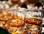 Resilienza e futuro, il mercato del beverage reagisce meglio di quanto previsto