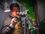 Lo specialty coffee si tinge di Bloom: online l'e-shop di tostati