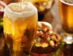 Ricerca sui consumi di birra durante il lockdown: triplicate le vendite on line