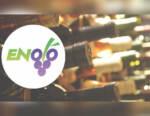 Enolò propone la carta digitale dei vini per ristoranti, enoteche e winebar