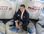Caffè Mauro rilancia su Horeca, grande distribuzione, e-commerce ed export