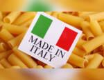 Il packaging identificativo dell'italianità del prodotto fa crescere le vendite