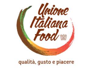 logo Comitato Italiano Caffè - Unione Italiana Food