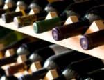 Indagine settore vinicolo Mediobanca: previsioni giù del 20-25% nel 2020, fatturati +1,1% nel 2019