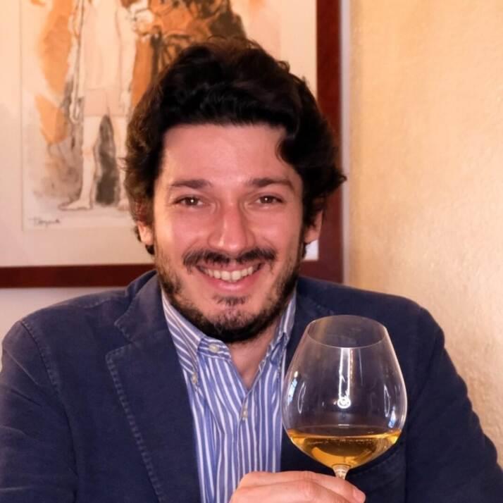 Pietro Ghilardi