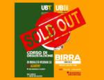 Unionbirrai: già sold out il primo corso di degustazione online