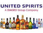 Diageo: smentiti i rumors di mercato sul delisting della divisione indiana United Spirits