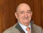 A. M. San Benedetto, per il 5° anno è l'azienda con la più alta reputazione nelle bevande analcoliche