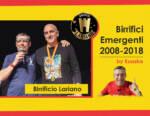 Alla scoperta del Birrificio Lariano di Emanuele Longo e Fulvio Nessi
