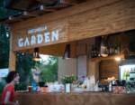 Riapre l'Anconella Garden: un viaggio culinario e artistico nel grande polmone verde di Firenze