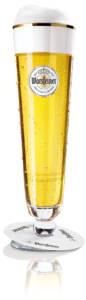 Birre WARSTEINER PREMIUM BEER confezione