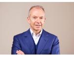 Caffitaly: Giuseppe Casareto è il nuovo Amministratore Delegato