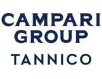 Campari entra nel capitale di Tannico con una partecipazione del 49%, dal 2025 potrà salire al 100%