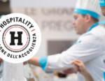 Hospitality – il Salone dell'Accoglienza 2021 si terrà a Riva del Garda dall'1 al 4 febbraio